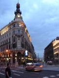 MadridStreetsB.jpg