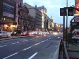 MadridStreetsC.jpg