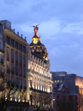 MadridStreetsD.jpg