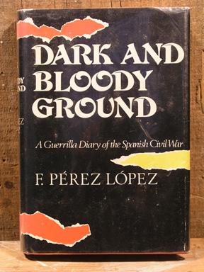 PerezLopez.jpg