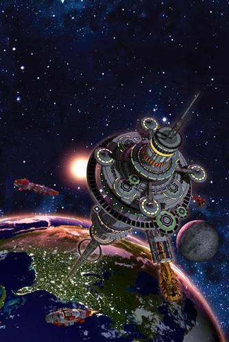 Space_elevator-Frazetta-Sty.jpg