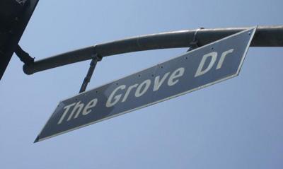 TheGroveSign.jpg