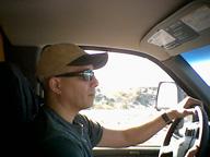 TruckerDennis.jpg