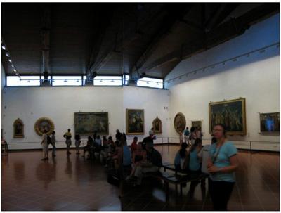 Uffizi2.jpg