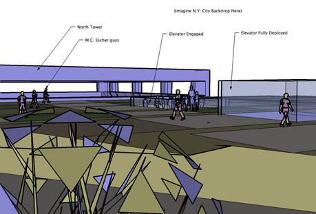 WTC-1-Platform-Perspective-.jpg