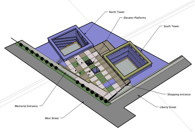 WTC-overall-layout.jpg