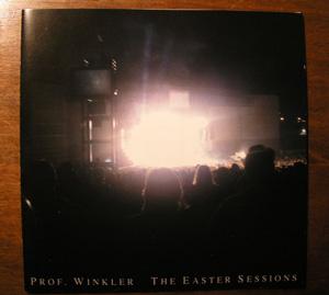 Winkler3.jpg