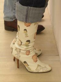 YoshiShoes.jpg