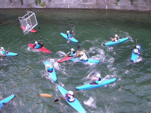 canoesoccer.jpg