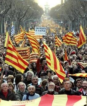 catalan_charter_pw817.jpg