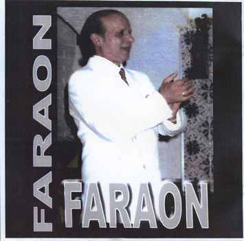 faraon-for-web.jpg