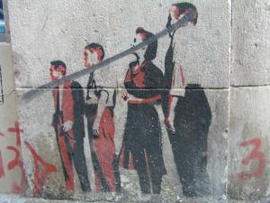 grafitto1.jpg