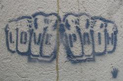grafitto10.jpg