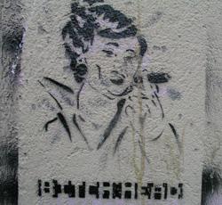 grafitto11.jpg