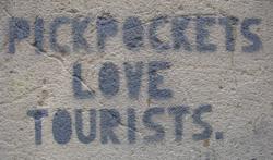 grafitto13.jpg