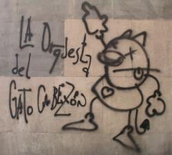 grafitto14.jpg