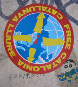 grafitto15.jpg