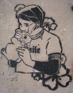 grafitto16.jpg