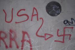 grafitto17.jpg