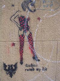 grafitto18.jpg
