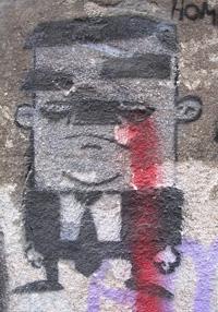 grafitto19.jpg