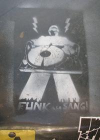 grafitto2.jpg
