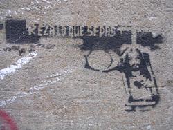 grafitto20.jpg