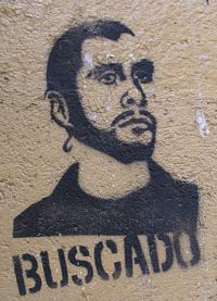 grafitto3.jpg
