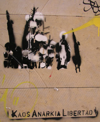 grafitto4.jpg