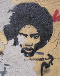 grafitto5.jpg