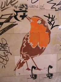 grafitto6.jpg