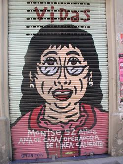grafitto8.jpg