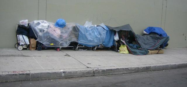 homelessshelter2.jpg