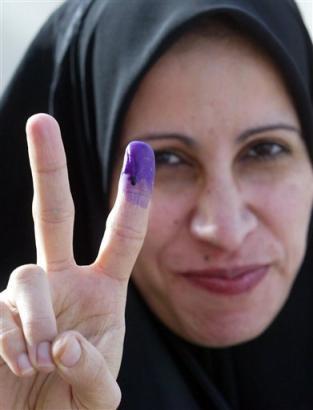iraq_election_7.jpg
