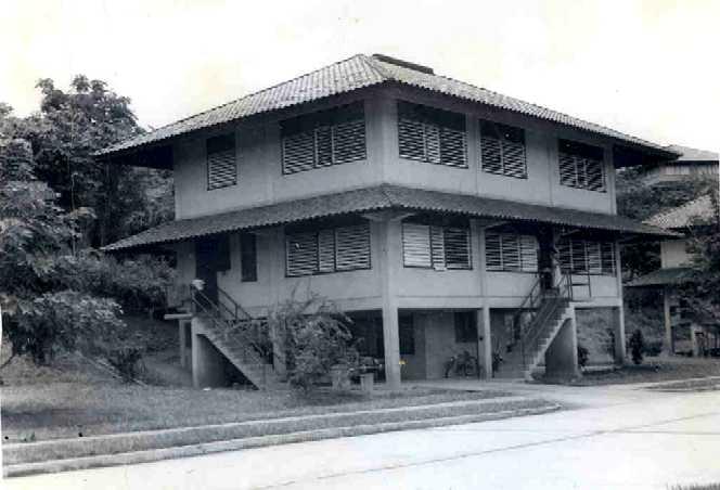 kobbe-house161-b-1.jpg