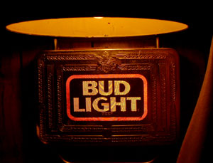 lakewoodbar-bud-lite-blog.jpg