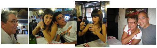 lunchRamon052005A.jpg