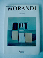 morandi-blog.jpg