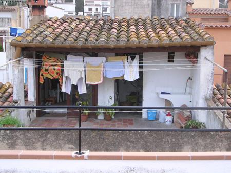 neighbor100604.jpg