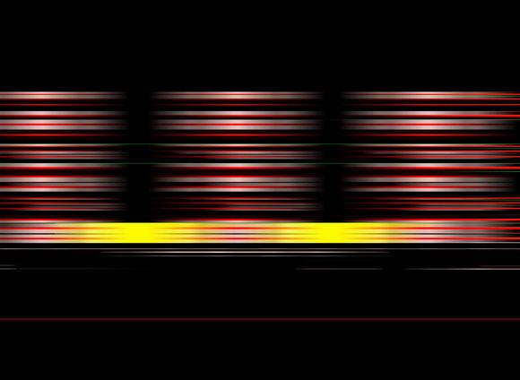 pomarayello-spot-spin.jpg
