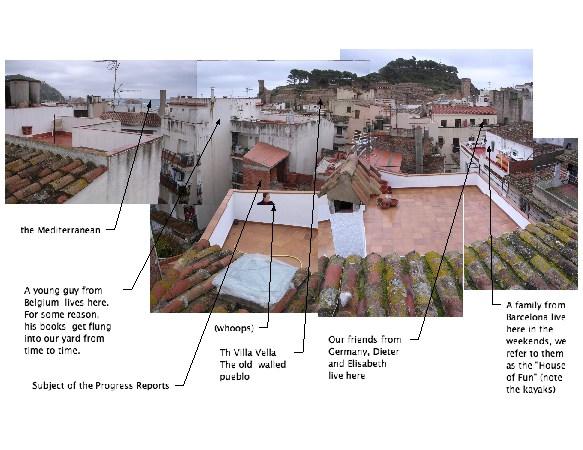 roofery.jpg