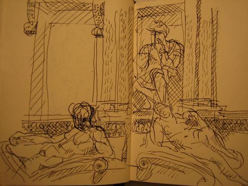 sketch1tomb.jpg