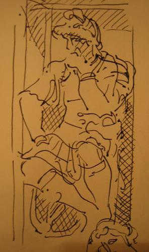 sketch2medechi.jpg