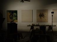 studio-30-percent-8-31-03.jpg