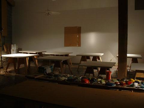 studio-7-10-03-blog.jpg