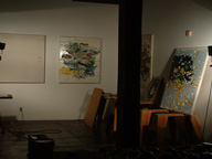 studio-r-30-percent-8-31-03.jpg