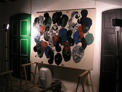 studio020105.jpg
