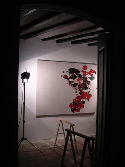 studio112704.jpg