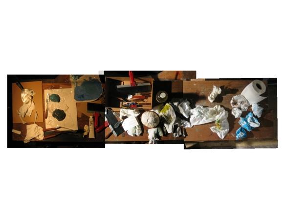 studio122005c.jpg