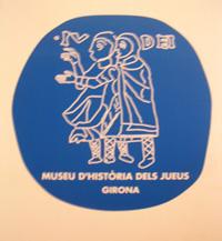 the-call-logo.jpg